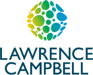 Lawrence Campbell: